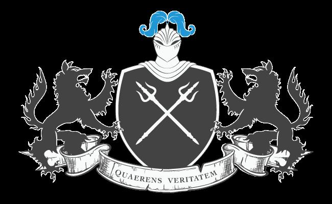ky_belderrain-crest