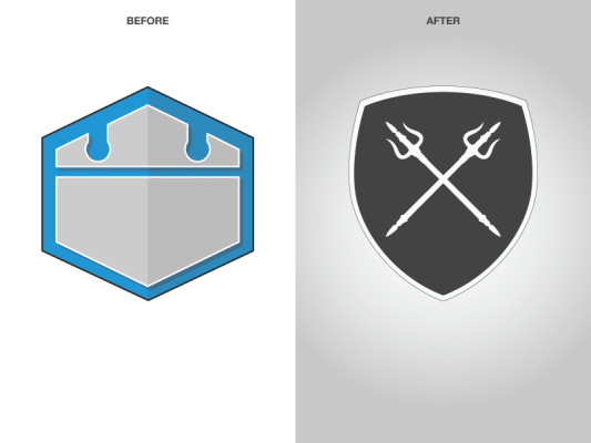 shield-before-after-800x600
